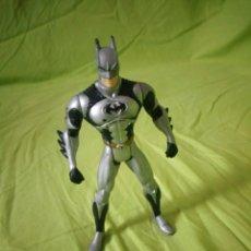 Figuras y Muñecos DC: FIGURA DE BATMAN. DC COMICS INC AÑO 1997 KENNER CHINA. Lote 195393583