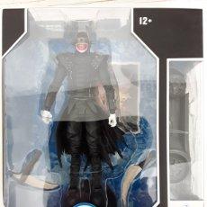 Figuras y Muñecos DC: FIGURA EL BATMAN QUE RÍE DARK NIGHTS METAL MCFARLANE MULTIVERSE DC COMICS. Lote 235161165