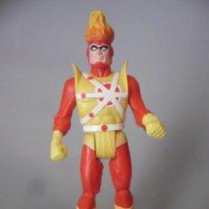 Figuras y Muñecos DC: DC SUPER POWERS FIRESTORM KENNER 1985. Lote 199174165