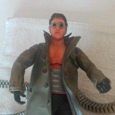 Figurines et Jouets DC: MUÑECO DOCTOR OCTOPUS GRAN TAMAÑO. Lote 202839408