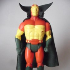 Figuras y Muñecos DC: MR MIRACLE (CAPA REPRO) DC SUPER POWERS KENNER 1985. Lote 204012160