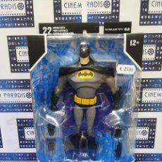 Figuras y Muñecos DC: BATMAN (DC MULTIVERSE). Lote 206330553