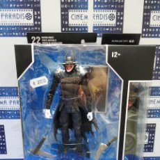 Figuras y Muñecos DC: THE BATMAN WHO LAUGHS (DC MULTIVERSE). Lote 206331067