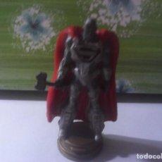 Figuras y Muñecos DC: FIGURA SUPERMAN. Lote 206595206