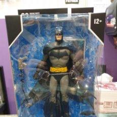 Figuras y Muñecos DC: BATMAN REBIRTH DC MODERN DETETIVE COMIC. Lote 206865630