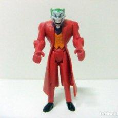 Figuras y Muñecos DC: FIGURA THE JOKER - DC COMICS P7884 - MUÑECO JUGUETE COMIC BATMAN EL JOKER. Lote 208766931