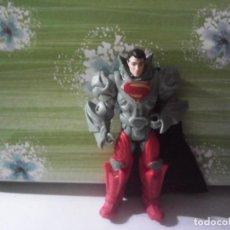 Figuras y Muñecos DC: FIGURA SUPERMAN DC. Lote 209045918