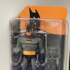 Figuras y Muñecos DC: BATMAN ANIMATED SERIES THE ADVENTURES CONTINUE. Lote 211767643