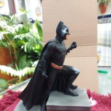 Figuras y Muñecos DC: FIGURA DE BATMAN HUCHA/SUPER HEROE DC COMICS. Lote 212974650