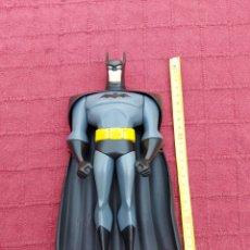Figuras y Muñecos DC: FIGURA DE ACCIÓN BATMAN DC COMICS-SUPER HEROE. Lote 213387058