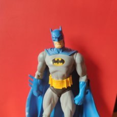 Figuras y Muñecos DC: BATMAN FIGURA DC DIRECT REACTIVATED.. Lote 214501625