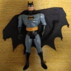 Figurines et Jouets DC: BATMAN KENNER 1993. Lote 214763082