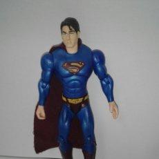 Figuras y Muñecos DC: SUPERMAN- DC CÓMIC - 13 CM- ARTICULADO. Lote 215228440
