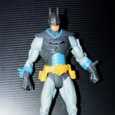 Figuras y Muñecos DC: BATMAN (FIGURA ARTICULADA DE 16 CM.) TM & DC COMIC.(S04). Lote 216511461