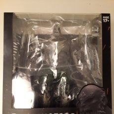 Figuras y Muñecos DC: FIGURA DOOMSDAY INJUSTICE GODS AMONG US STORM COLLECTIBLES. Lote 219183156