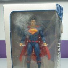 Figuras y Muñecos DC: FIGURA SUPERMAN DC ICONS. Lote 221752521