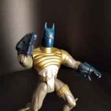 Figuras y Muñecos DC: KNIGHTSEND BATMAN - FIGURA LEGENDS OF BATMAN - KENNER 1994 DC COMICS -. Lote 221932417