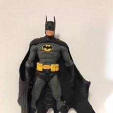 Figuras y Muñecos DC: BATMAN DC CÓMICS. Lote 222005325