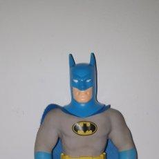 Figuras y Muñecos DC: FIGURA BATMAN FLEXIBLE DC COMICS. Lote 225107930