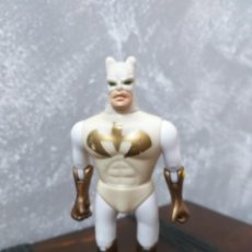 Figuras y Muñecos DC: FIGURA DE ACCION BOOTLEG BATMAN DC COMICS. Lote 226859925