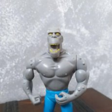 Figure e Bambolotti DC: FIGURA DE ACCION BATMAN ANIMATED SERIES KILLER CROC KENNER VINTAGE 1994 DC COMICS. Lote 226860990