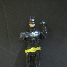 Figuras y Muñecos DC: BATMAN-DC-FIGURA DE ACCION-JUGUETE ANTIGUO-VER FOTOS-(K-1169). Lote 227235335