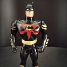 Figuras e Bonecos DC: BATMAN - BATMAN ANIMATED SERIES, DC COMICS 1993 KENNER -. Lote 230400300
