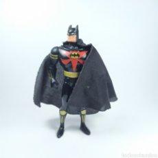 Figuras y Muñecos DC: FIGURA DE ACCIÓN. KENNER. BATMAN. 1993. Lote 231346875
