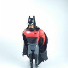 Figuras y Muñecos DC: FIGURA DE ACCIÓN. BATMAN. KENNER. 1993.. Lote 231347075