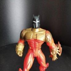 Figuras y Muñecos DC: KNIGHTQUEST BATMAN - FIGURA LEGENDS OF BATMAN - KENNER 1994 DC COMICS. Lote 235058120