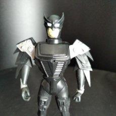 Figuras y Muñecos DC: BATMAN BOOTLEG -. Lote 235058540