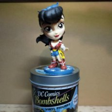 Figuras y Muñecos DC: BOMBSHELLS DC COMICS WONDER WOMAN. Lote 238113895