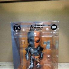 Figuras y Muñecos DC: XXRAY DEATHSTROKE. Lote 238114110