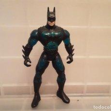 Figuras y Muñecos DC: FIGURA BATMAN DE LA MARCA KENNER 1996.. Lote 238647875