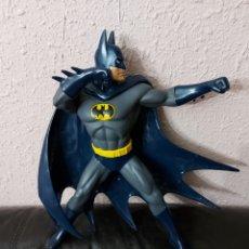Figuras y Muñecos DC: FIGURA DE ACCIÓN BATMAN -DC/JOKER/BATMOVIL/MURCIÉLAGO/ROBIN/BATCUEVA/. Lote 238835150