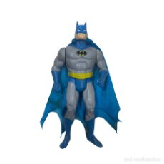 Figurines et Jouets DC: FIGURA SUPERPOWERS DC KENNER BATMAN 1984. Lote 242424530