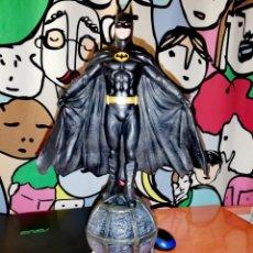Figuras y Muñecos DC: FIGURA BATMAN 1989, DC COMIC, MOVIE GALLERY. NUEVA EN CAJA. A ESTRENAR.. Lote 243297330