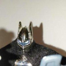Figuras y Muñecos DC: LEYENDAS DE BATMAN - SILVER KNIGHT. Lote 243674995