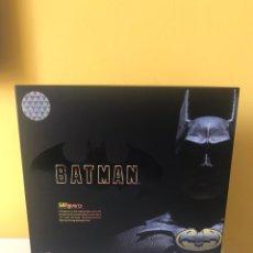 Figuras y Muñecos DC: BATMAN 1989 SH FIGUARTS. Lote 243820030