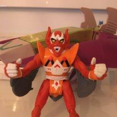 Figuras y Muñecos DC: SUPER POWERS PARADEMON KENNER. Lote 245363070