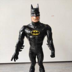 Figuras y Muñecos DC: BATMAN GOMA - BULLY. Lote 246270015