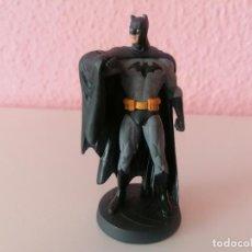 Figuras y Muñecos DC: BATMAN DC COMICS FIGURA DE PLOMO 2008. Lote 247338855