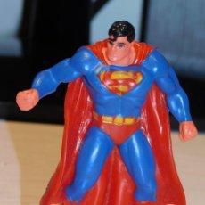 Figuras y Muñecos DC: *SUPERMAN* DC. COMICS. COMICS SPAIN 1992. Lote 252215535