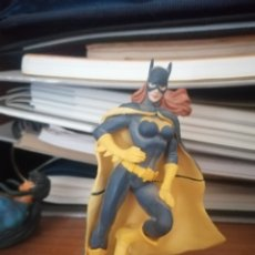Figuras y Muñecos DC: FIGURA BATGIRL BATMAN DC. Lote 255999580