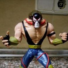Figuras y Muñecos DC: FIGURA BANE KENNER DC COMICS 1997. Lote 256074885