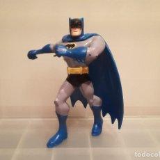 Figuras y Muñecos DC: FIGURAS BATMAN DC COMICS. Lote 256110345