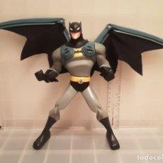Figuras y Muñecos DC: FIGURAS BATMAN DC COMICS. Lote 256111415