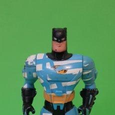 Figuras y Muñecos DC: KENNER - BATMAN - AÑO 1994 - DC COMICS. Lote 260426350