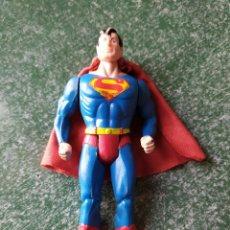 Figuras y Muñecos DC: SUPERMAN - DC 1984 ( CAPA ORIGINAL ) - KENNER. Lote 260661660