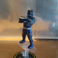 Figuras y Muñecos DC: HEROCLIX DC # 043 DARKSEID. Lote 260687025